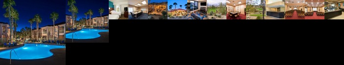 Residence Inn Palm Desert