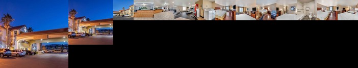 BEST WESTERN John Jay Inn & Suites