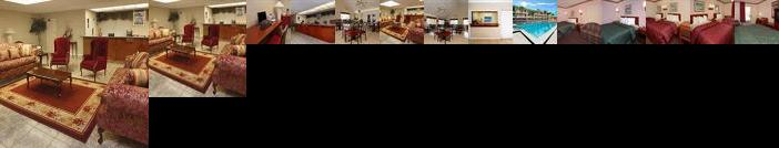 America's Best Inns Altamonte Springs Orlando