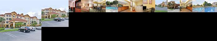 Americas Best Value Inn Lantana