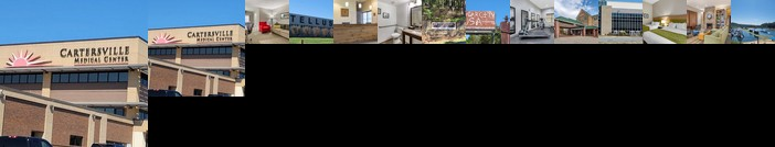 Country Inn & Suites, Cartersville