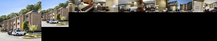 Microtel Inn & Suites Lithonia Stone Mountain