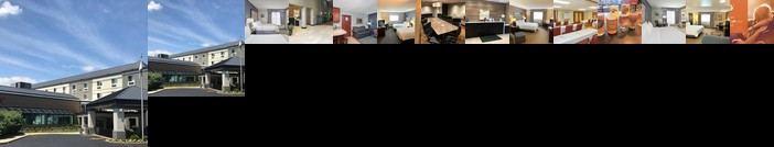 Holiday Inn Hotel & Suites Carol Stream