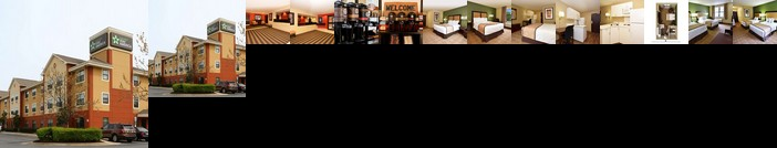 Extended Stay America Hotel Baltimore Glen Burnie