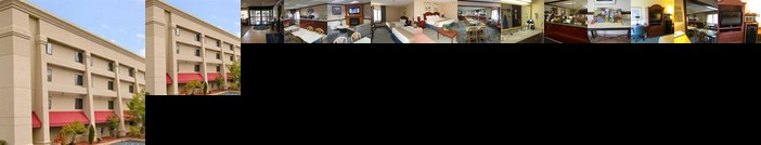 Baymont Inn and Suites - Kalamazoo