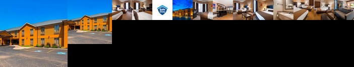 Best Western Plus Dunkirk & Fredonia Inn