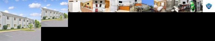 Microtel Inn & Suites Cincinnati Mason-Kings Island