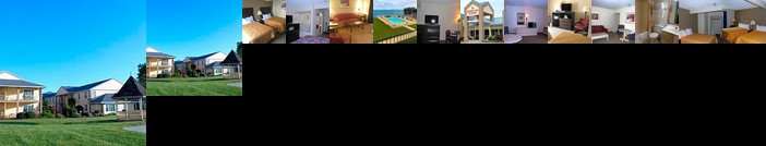Best Budget Inn & Suites Port Clinton