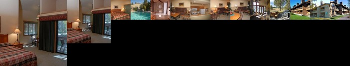 The Pines Hotel Sunriver