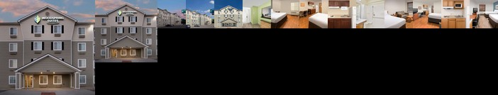 Value Place Hotel Killeen