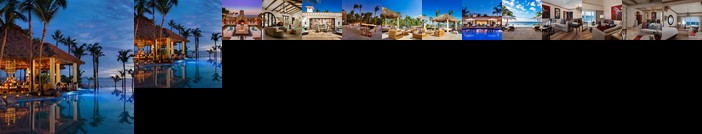 One & Only Palmilla Resort San Jose del Cabo