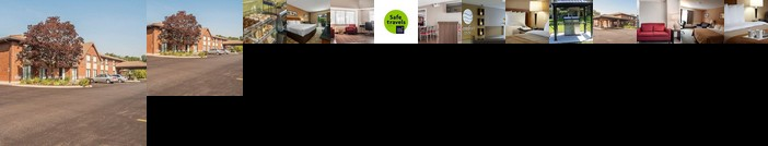 Comfort Inn Orillia