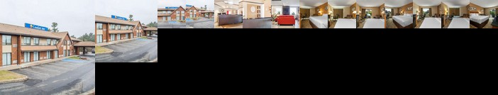 Comfort Inn Parry Sound