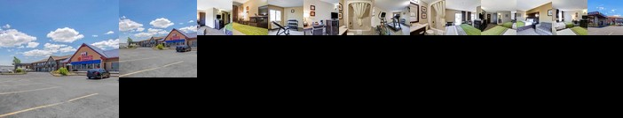 Comfort Inn Saint Catharines