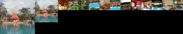 Martino Luxury Hotel Alajuela