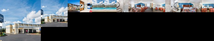 Travelodge Aberdeen Hotel