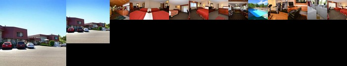 Quality Inn Olympia (Washington)