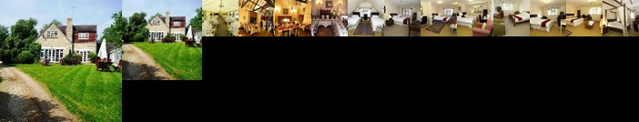 Bignell Park Hotel Chesterton Bicester