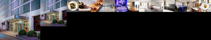 Hilton Hotel Gatwick Airport Crawley