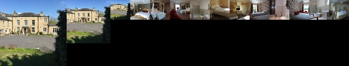 Hedgefield House Bed & Breakfast Ryton