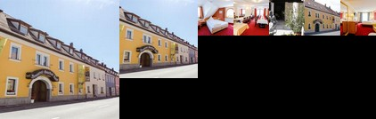 Hotel Gasthof Haas Schnaittenbach
