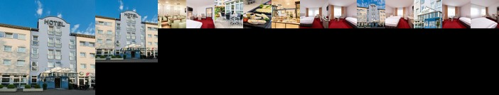 Achat Hotel Ludwigshafen Frankenthal