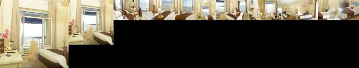 Grand Hotel De Pontaillac Royan