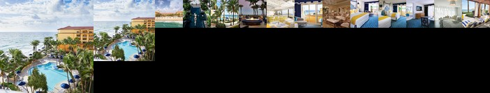 Ritz Carlton Hotel Palm Beach Manalapan