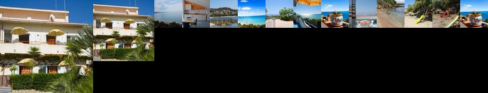 Case Vacanze Lumia Apartaments Sciacca