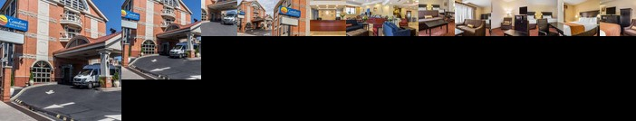 Comfort Inn & Suites Airport Maspeth New York City