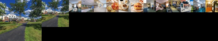 Springhill Suites Boston Devens