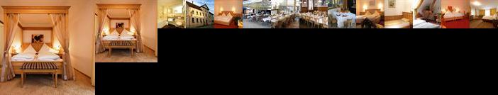 Landgasthof & Flair Hotel Zur Rose Ehingen