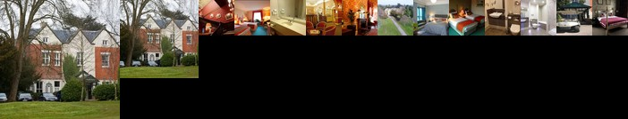 Coulsdon Manor Hotel London
