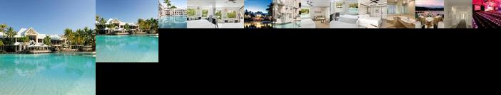 Sheraton Mirage Hotel Port Douglas