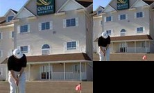 Quality Inn and Suites Dixon (Illinois)
