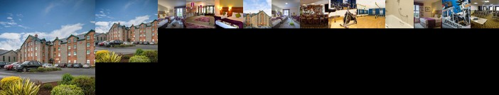 Maldron Hotel Galway