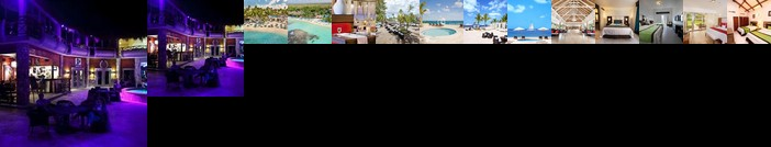Viva Wyndham Dominicus Beach Resort Bayahibe