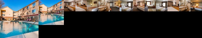 Best Western Colony Inn Atascadero
