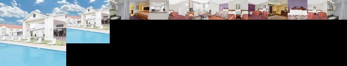Travelodge Inn & Suites Latham Circle
