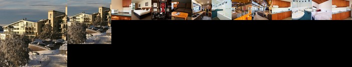 Mount Buller Chalet Hotel and Suites