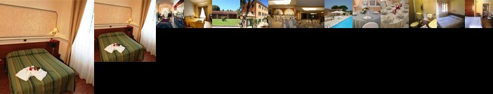 Villa Margherita Hotel Casciana Terme