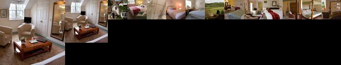 Burpham Country House Hotel