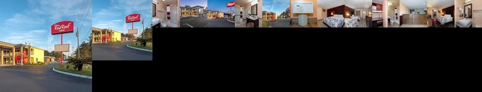 Country Hearth Inn & Suites Valdosta