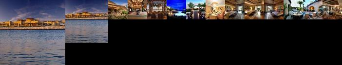 Desert Islands Resort & Spa by Anantara