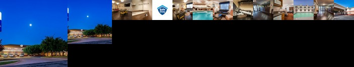 Best Western Inn & Suites Copperas Cove