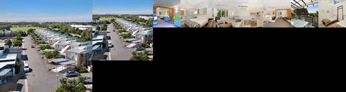Mainwaring Apartments Casuarina Beach Kingscliff