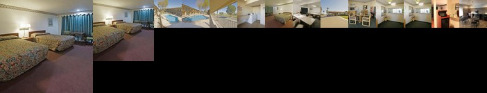 Americas Best Value Inn Sun City (California)