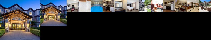 Staybridge Suites Fairfield Napa Valley Area