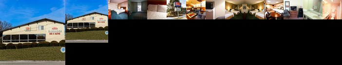 Econo Lodge Highland Falls