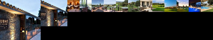 Torremirona Golf and Spa Resort Navata